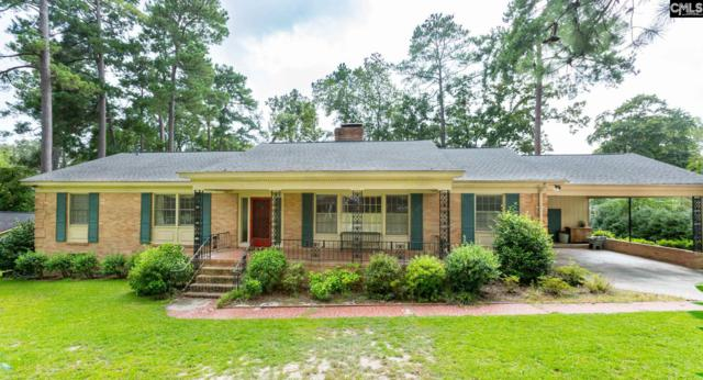 4006 Rockbridge Road, Columbia, SC 29206 (MLS #441058) :: Home Advantage Realty, LLC