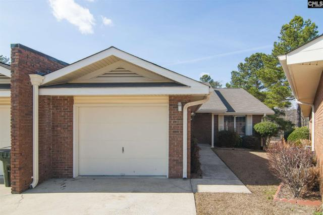 112 Meadowview Court, West Columbia, SC 29169 (MLS #441150) :: Home Advantage Realty, LLC