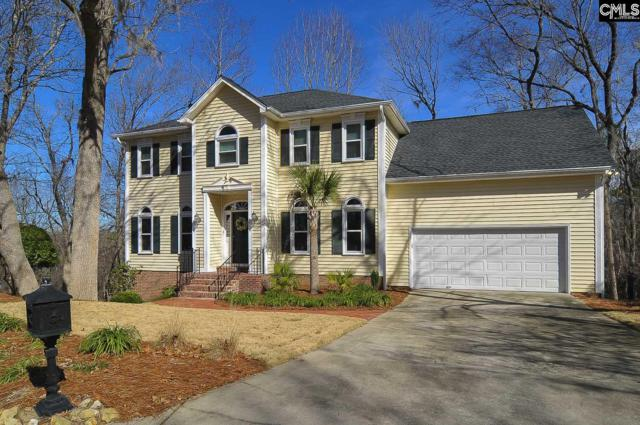 106 Boulder Top Court, West Columbia, SC 29169 (MLS #441156) :: Home Advantage Realty, LLC