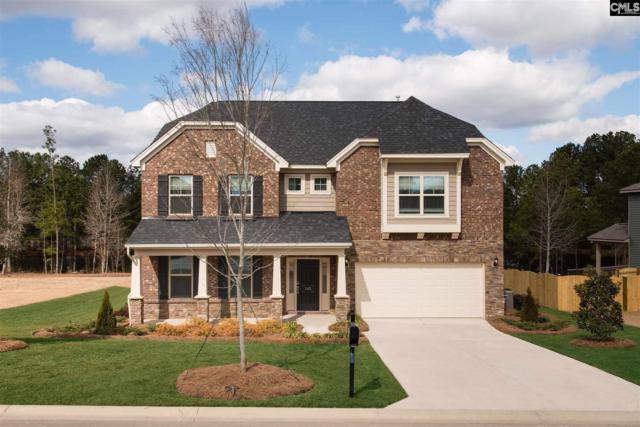 143 Merrimont Drive, Blythewood, SC 29016 (MLS #441229) :: Home Advantage Realty, LLC