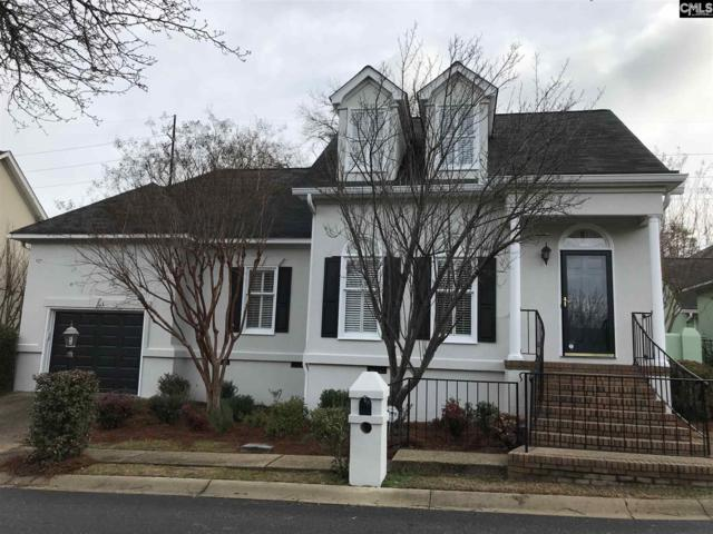 13 Ashley Court, Columbia, SC 29204 (MLS #441272) :: EXIT Real Estate Consultants