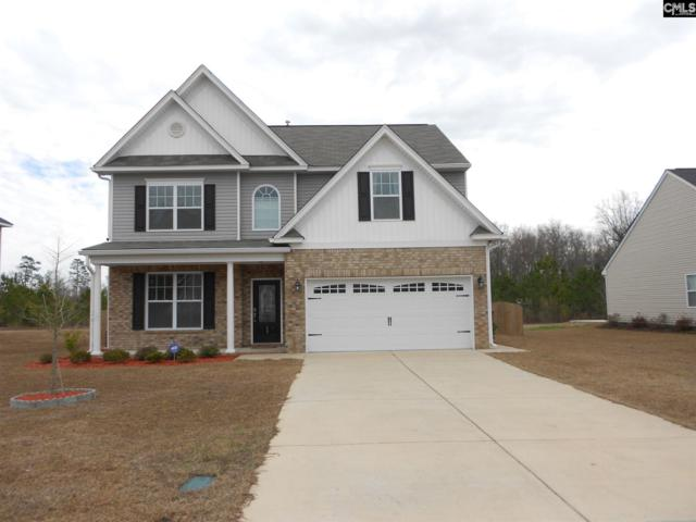 49 Leatherwood Drive, Lugoff, SC 29078 (MLS #441465) :: Home Advantage Realty, LLC