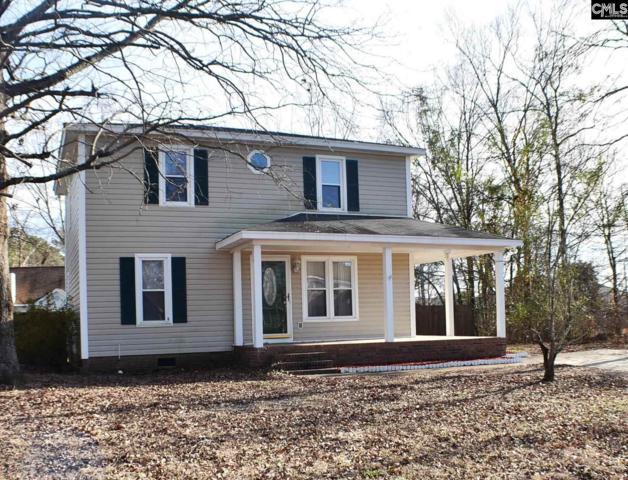 265 Ashton Circle, Lexington, SC 29073 (MLS #441607) :: The Olivia Cooley Group at Keller Williams Realty