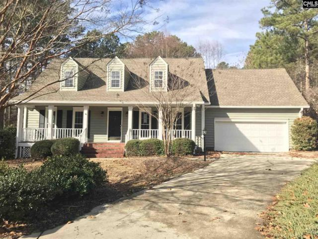 133 Muirfield Court W, Blythewood, SC 29016 (MLS #441614) :: The Olivia Cooley Group at Keller Williams Realty