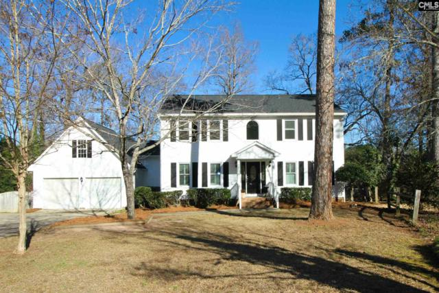 113 Greenhouse Court, Columbia, SC 29212 (MLS #441636) :: The Olivia Cooley Group at Keller Williams Realty