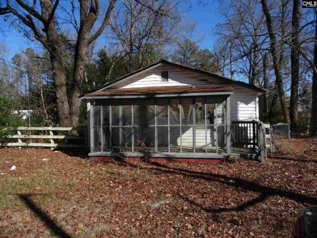 2217 Congaree Drive, Cayce, SC 29033 (MLS #441639) :: The Olivia Cooley Group at Keller Williams Realty