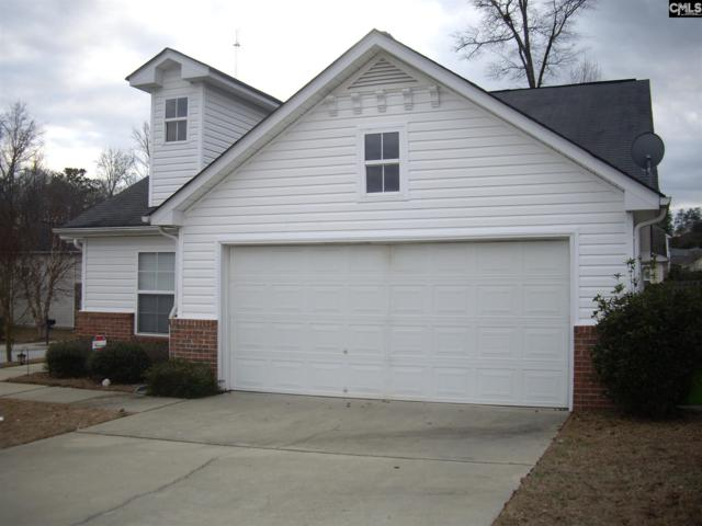 21 Wild Olive Court, Columbia, SC 29229 (MLS #441661) :: The Olivia Cooley Group at Keller Williams Realty