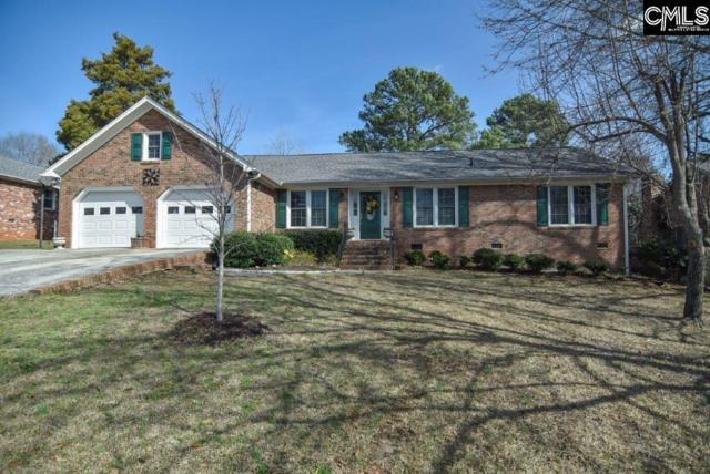 512 Guild Hall Drive, Columbia, SC 29212 (MLS #441739) :: Home Advantage Realty, LLC
