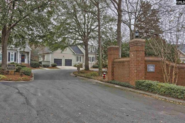 16 Ashley Court, Columbia, SC 29204 (MLS #441770) :: EXIT Real Estate Consultants