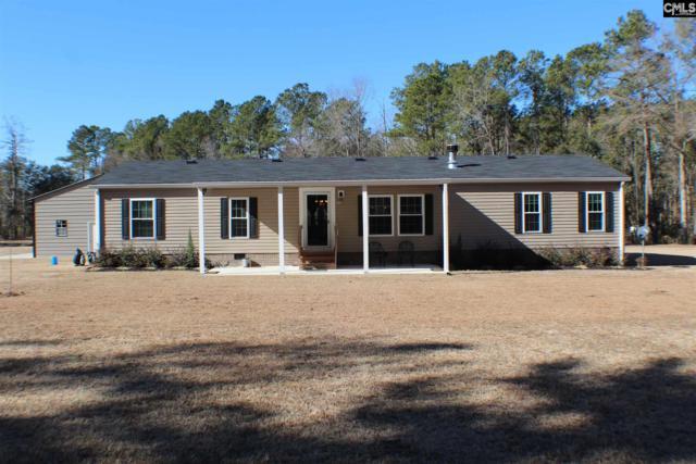 1822 Jones Wire, North, SC 29112 (MLS #441805) :: Home Advantage Realty, LLC