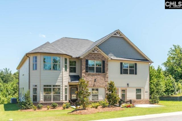 172 Crimson Queen Drive #406, Blythewood, SC 29016 (MLS #441822) :: Exit Real Estate Consultants