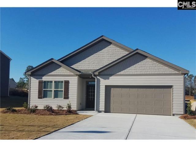 1075 Primrose Drive #2380, Blythewood, SC 29016 (MLS #441826) :: Exit Real Estate Consultants