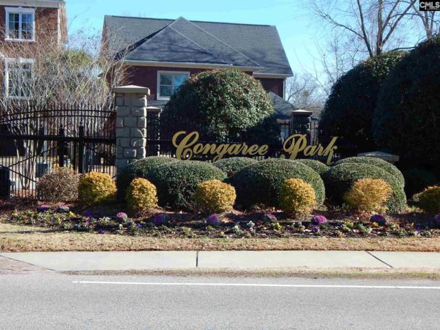229 Congaree Park Drive #28, West Columbia, SC 29169 (MLS #441851) :: Home Advantage Realty, LLC