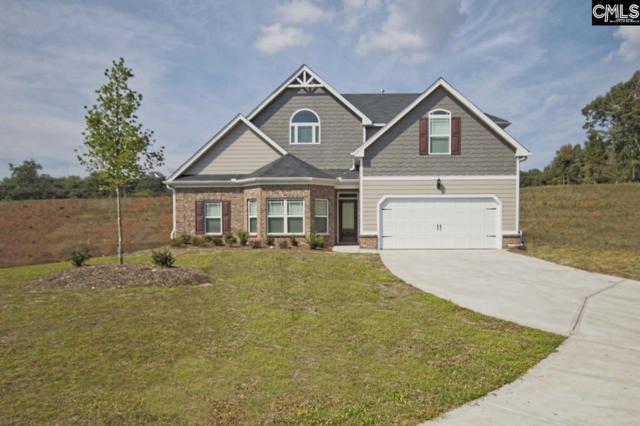 209 Crimson Queen Drive #1159, Blythewood, SC 29016 (MLS #441858) :: Exit Real Estate Consultants