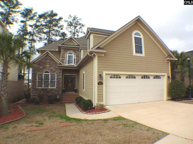413 Bay Pointe, Lexington, SC 29072 (MLS #441877) :: Home Advantage Realty, LLC