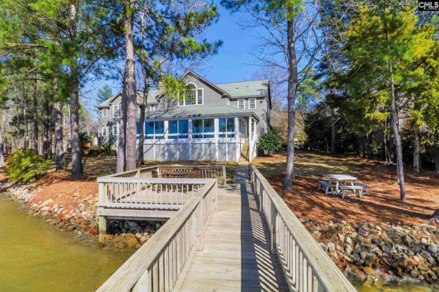 24 Alston Place #106, Prosperity, SC 29127 (MLS #441921) :: Home Advantage Realty, LLC