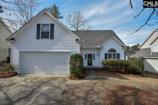 200 Angus Drive, Columbia, SC 29223 (MLS #441931) :: Home Advantage Realty, LLC