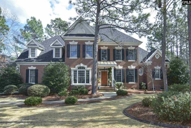 113 Crestwater Dr, Columbia, SC 29229 (MLS #441933) :: Home Advantage Realty, LLC