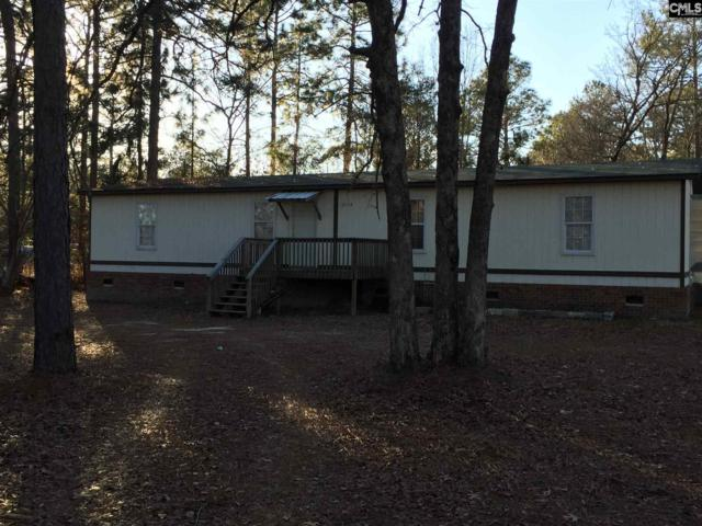 2112 Sharpes Hill Road, Gaston, SC 29053 (MLS #441949) :: The Neighborhood Company at Keller Williams Columbia
