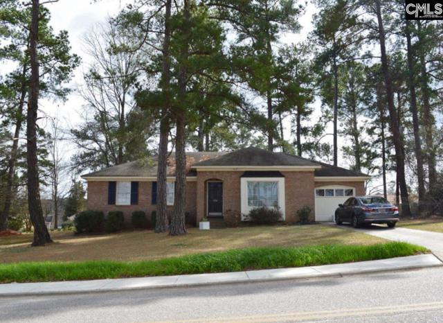 1716 Westchester Drive, Columbia, SC 29210 (MLS #441957) :: Home Advantage Realty, LLC