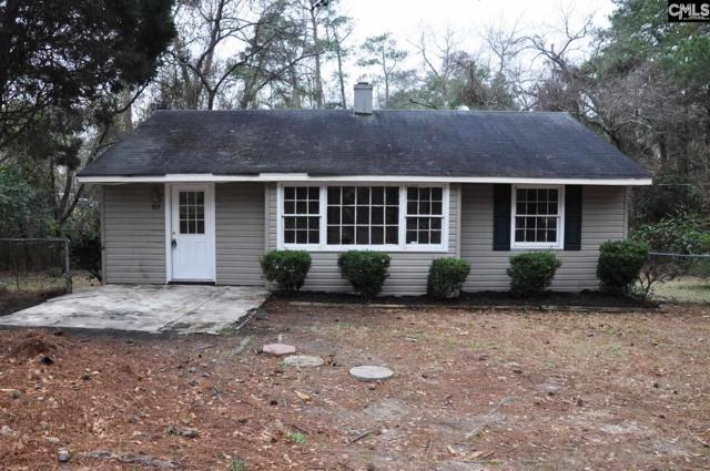 303 Stucawa Drive, Columbia, SC 29210 (MLS #442068) :: Exit Real Estate Consultants
