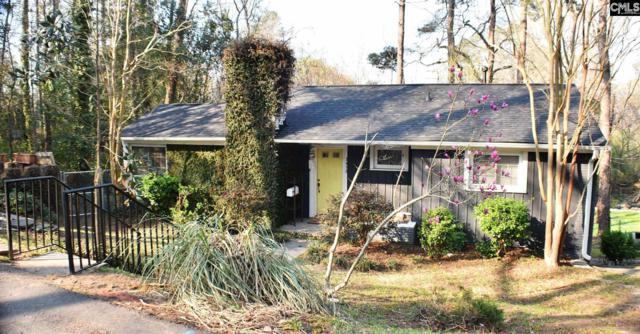 3438 Keenan Drive, Columbia, SC 29201 (MLS #442311) :: Home Advantage Realty, LLC