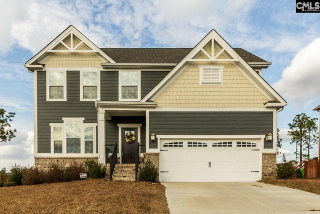 1297 Beechfern Circle, Elgin, SC 29045 (MLS #442330) :: RE/MAX AT THE LAKE