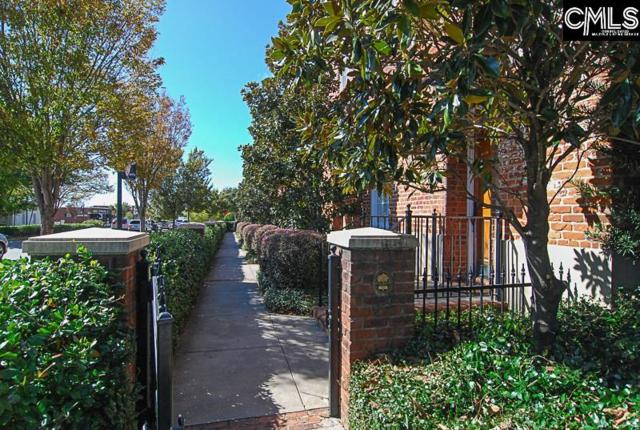 513 Gervais Street, Columbia, SC 29201 (MLS #442358) :: EXIT Real Estate Consultants