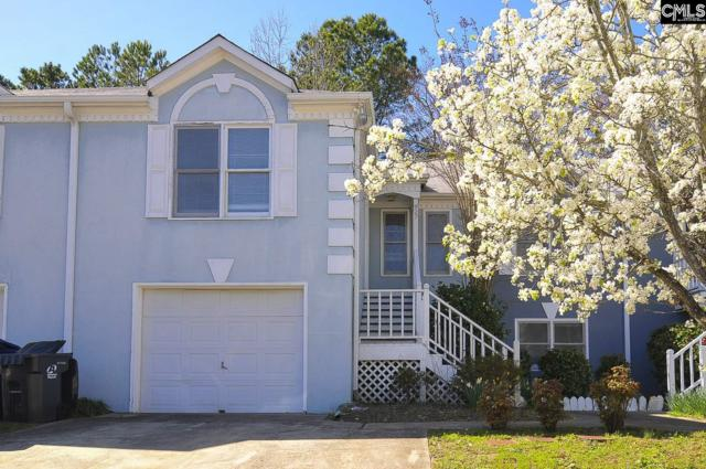 927 Mill Run, West Columbia, SC 29169 (MLS #442372) :: RE/MAX AT THE LAKE