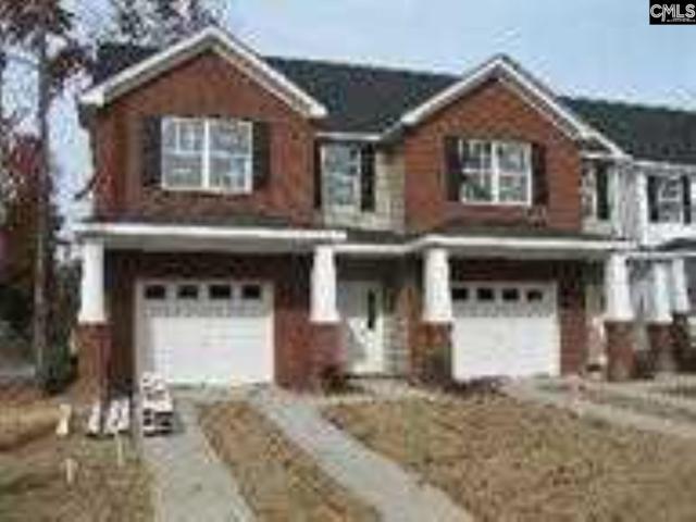 7 Veterans Pointe Lane, Columbia, SC 29209 (MLS #442400) :: EXIT Real Estate Consultants