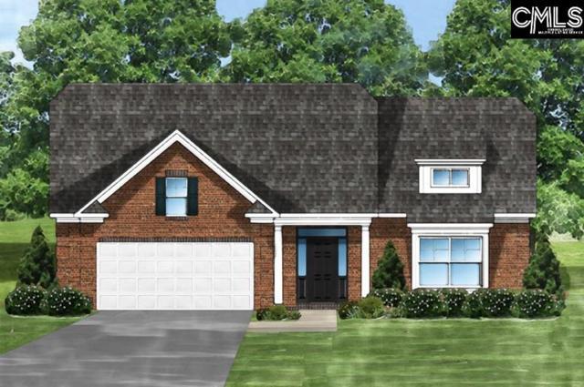 522 Banyan Court, Columbia, SC 29212 (MLS #442402) :: Home Advantage Realty, LLC