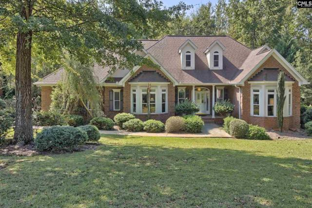 209 Alston Circle, Lexington, SC 29072 (MLS #442495) :: The Olivia Cooley Group at Keller Williams Realty