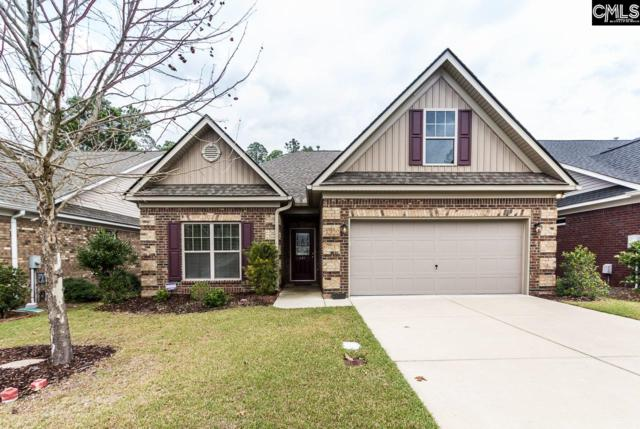 441 Wagner Trail, Columbia, SC 29229 (MLS #442631) :: RE/MAX AT THE LAKE