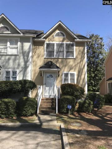 2721 Lee Street #3, Columbia, SC 29205 (MLS #442633) :: EXIT Real Estate Consultants