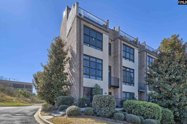 812 Hampton Street, Columbia, SC 29201 (MLS #442638) :: The Neighborhood Company at Keller Williams Columbia