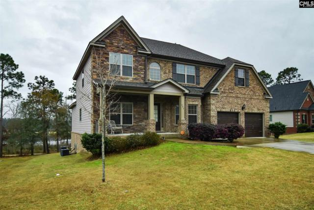 347 Lake Frances Drive, West Columbia, SC 29170 (MLS #442640) :: EXIT Real Estate Consultants