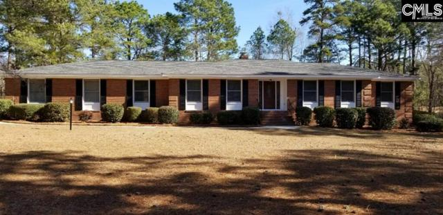 429 Longtown W, Blythewood, SC 29016 (MLS #442644) :: The Olivia Cooley Group at Keller Williams Realty