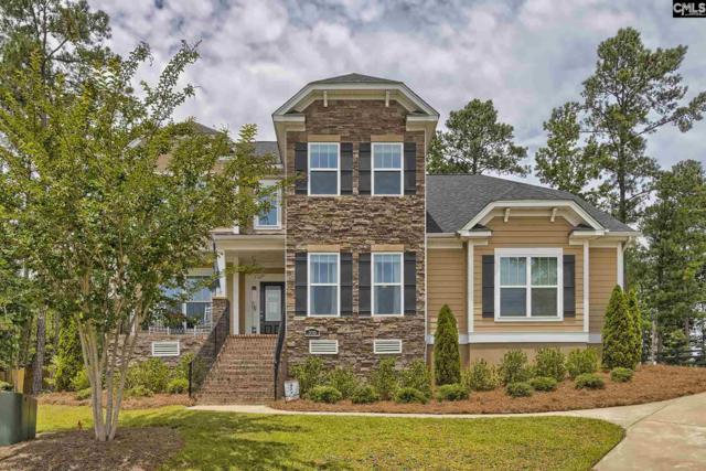 310 Glengary Court, Lexington, SC 29072 (MLS #442655) :: EXIT Real Estate Consultants