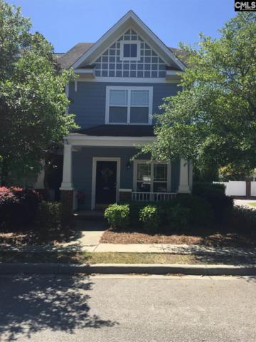 500 Hampton Forest Drive, Columbia, SC 29209 (MLS #442668) :: Home Advantage Realty, LLC