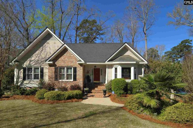 1157 Sunnyside Drive, Columbia, SC 29204 (MLS #442789) :: RE/MAX AT THE LAKE