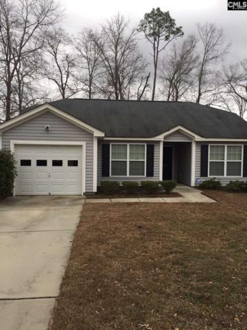 332 Keystone Drive, Hopkins, SC 29061 (MLS #442807) :: The Olivia Cooley Group at Keller Williams Realty