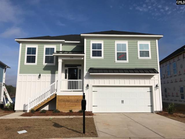 350 Cabana Way #202, Lexington, SC 29072 (MLS #442830) :: Home Advantage Realty, LLC