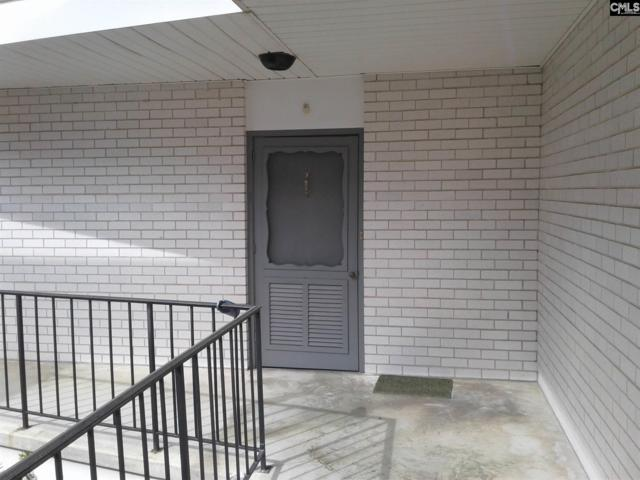 1718 Madison Road Unit #301, Columbia, SC 29204 (MLS #442905) :: EXIT Real Estate Consultants