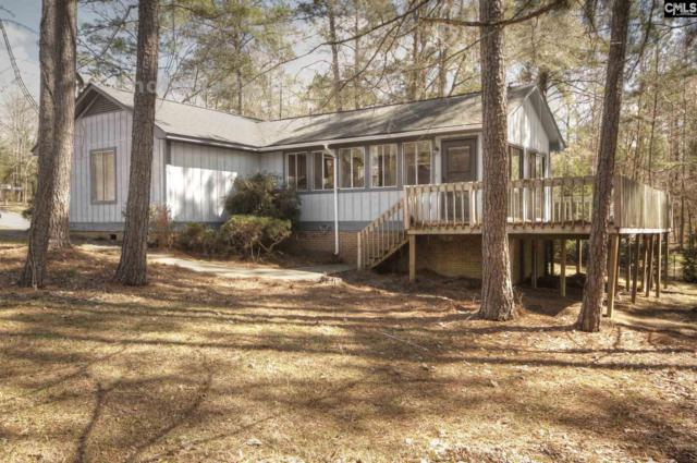 494 Smallwood Drive, Chapin, SC 29036 (MLS #442937) :: RE/MAX AT THE LAKE