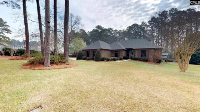 314 Pine Knoll Extension Lots 21&19, Edgefield, SC 29824 (MLS #442939) :: EXIT Real Estate Consultants