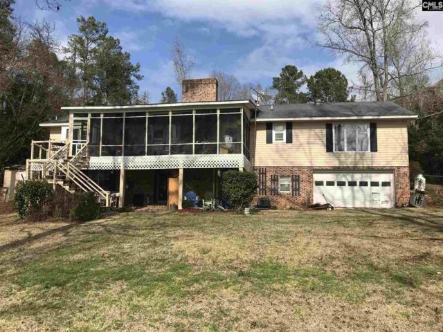 1753 Atoka Trail, Camden, SC 29020 (MLS #442940) :: EXIT Real Estate Consultants