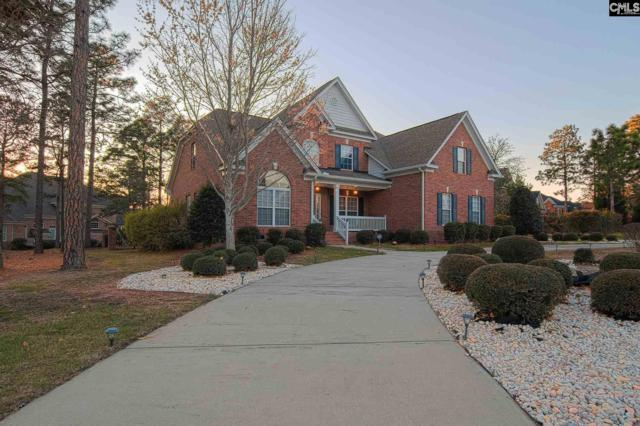 5 Somersby Ct, Blythewood, SC 29016 (MLS #443029) :: EXIT Real Estate Consultants