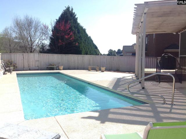 256 Royal Lythan Circle, Lexington, SC 29072 (MLS #443184) :: Home Advantage Realty, LLC