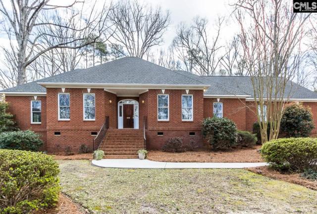 635 Brandon Court, Lexington, SC 29072 (MLS #443191) :: EXIT Real Estate Consultants