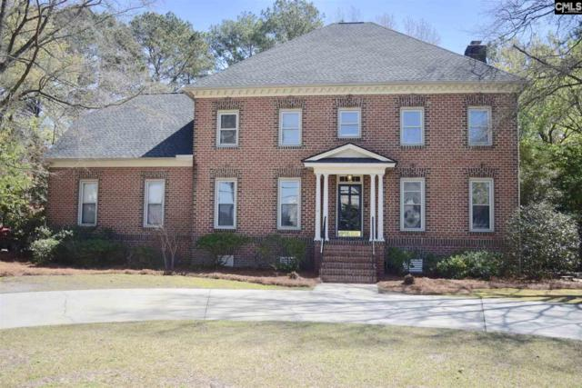 1744 Shady Lane, Columbia, SC 29206 (MLS #443265) :: EXIT Real Estate Consultants